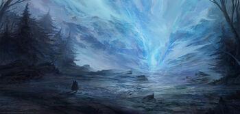 Khagan Tundra