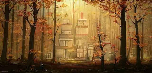 File:Temples of Mons-Mirakas.jpg