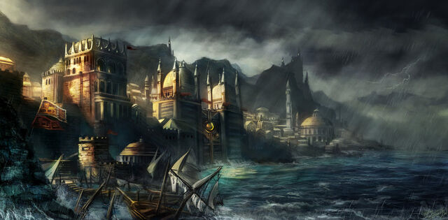 File:Port of Arianna.jpg