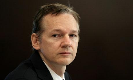 File:Julian-Assange-WikiLeaks-006.jpg