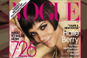 Halle-Berry-Vogue-Picture-September-2010-1