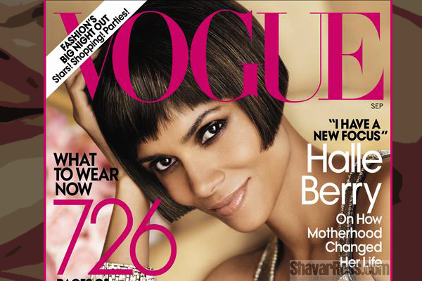 File:Halle-Berry-Vogue-Picture-September-2010-1.jpg