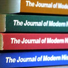 File:Academic journals.jpg