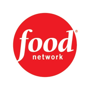 File:Food-network-logo.jpg