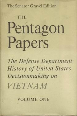 File:Pentagon-papers.jpg