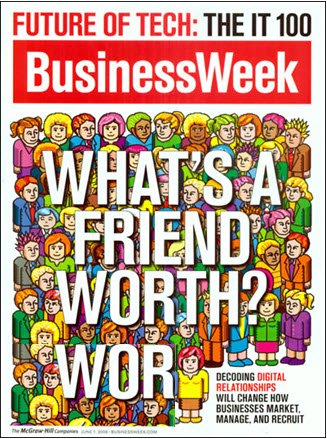 File:Businessweek.jpg