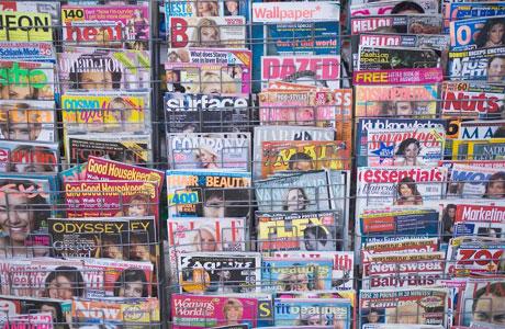 File:Magazines.jpg