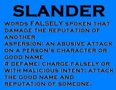 File:Slander.jpg