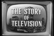Television07-350x233
