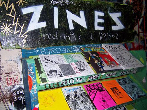 File:Zines-2.jpg