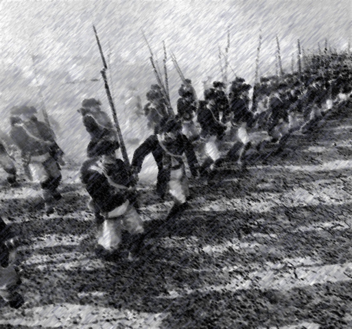 File:The Vestulte Legion During the Earth Revolution.png