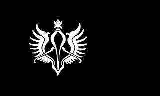 Galactic empire goldenbaum dynasty by kullervonsota-d7arwjl