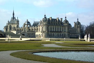 File:The Grand Ducal Palace in Jarrico.png