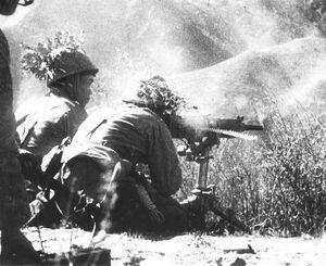 War in Shiha 4