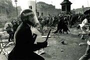 515AER riots