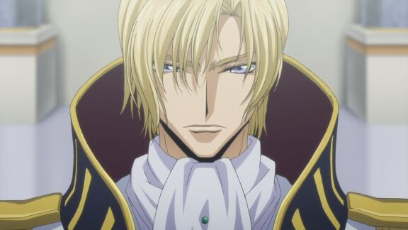 File:Christian II as an Adult.png