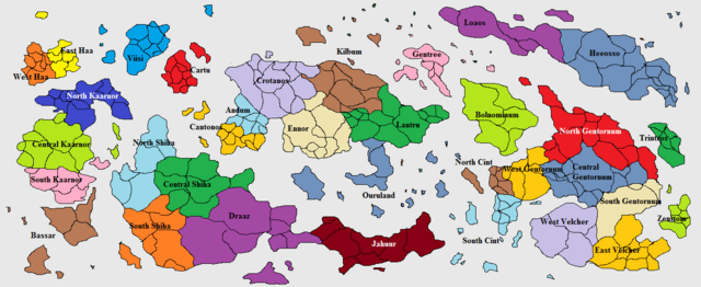 File:Map (New World)(iii).png