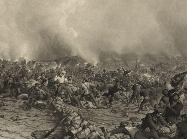 File:Picketts-Charge-Gettysburg-print-2500.jpg