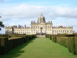 File:Home of Callum Mecoo IV(Veldunium high manor).png