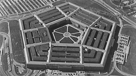 File:Pentagon-Around-1950-jpg.jpg