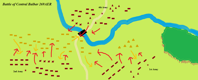 File:Battle of central Balbar.png
