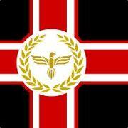 The Antarian Dominion