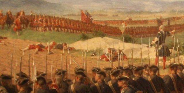 File:Maximilian Vestulte Leading Men Against the Confederacy..png