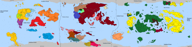 File:The World Year 495AER.png