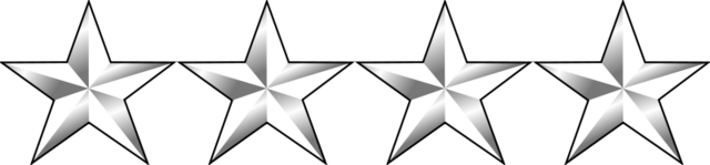 File:US-O10 insignia svg.png