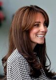 Kate-Middleton-Bangs