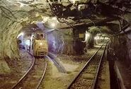 Mines2