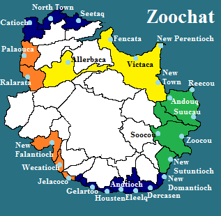 File:Zoochat.png