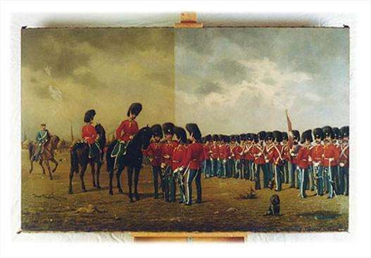 File:The Royal Red Guard under the War of Supremacy.png