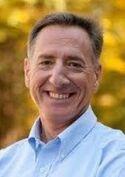 Vermont-governor-election-2014-peter-shumlin-vs-scott-milne