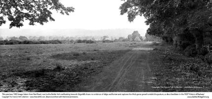 Edgehill-battlefield-meadow