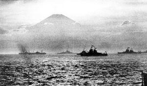 USA-PR-Japan-454