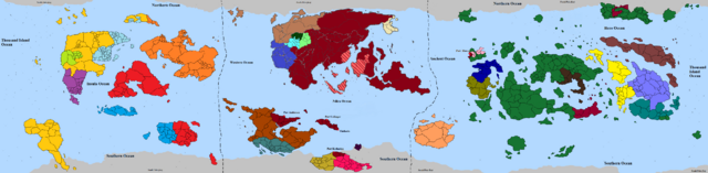 File:The World after the World War - 496AER.png