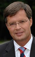 Jan Peter Chairman