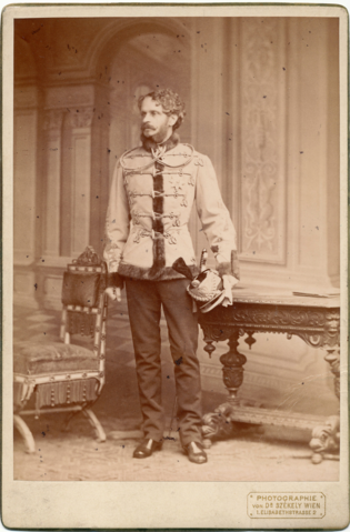 File:The Imperial Consul - Eduard Guequierre.png