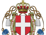 Grand Council of the Cross