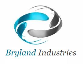 Company-Logo-Design-Tips