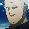 Himishi Raisuke