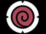 Uzumaki Clan