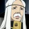Himishi Gintetsu