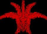 Masahiro Clan