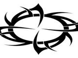 Tetsumaki Clan