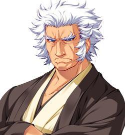 YukiNobu