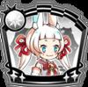 Fp-LunaLepus1