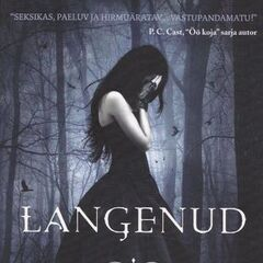 Estonian cover