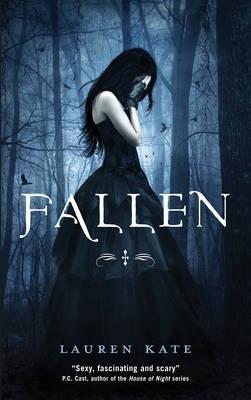 fallen engelsnacht 2 film